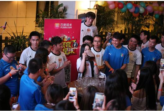 http://www.shangoudaohang.com/haitao/257956.html