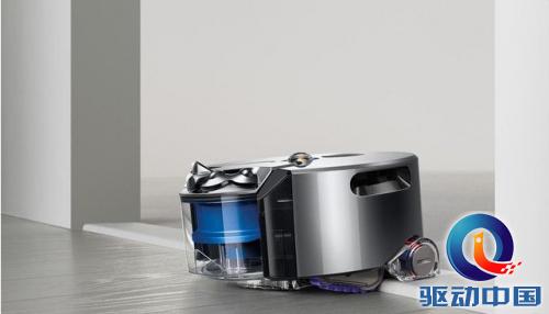 怎样的扫地机器人更高端 快叫戴森工程师帮你设置