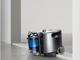 怎样的扫地机器人更高端?快叫戴森工程师帮你设置!