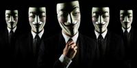 俄罗斯黑客这么狠?泄露民主党全国委员会邮件