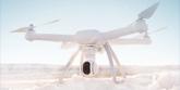 小米无人机 4K 版