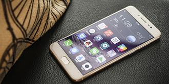 vivo X7深度评测:诚意和噱头并存的又一部iPhone撞脸机