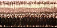 强悍的秦军并非世界第一  大汉却成世界一流