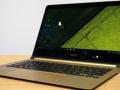 全球最薄笔记本Swift 7现身IFA!机身厚度不到1cm