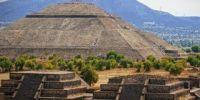 考古发现!秦始皇陵竟有双生子?