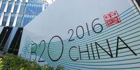 跨境电商进入G20峰会,中小企业向外贸巨头喊话