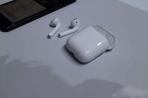 iphone7系列+apple