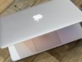 苹果又没更新Mac产品线!难道是在等Kaby Lake?