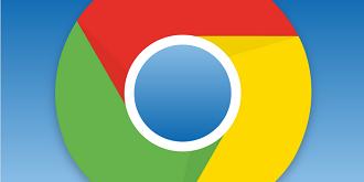 这俩掐上了!Chrome 浏览器欲干掉 HTTP