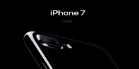 实力吐槽:我为什么不去实体店买iPhone 7