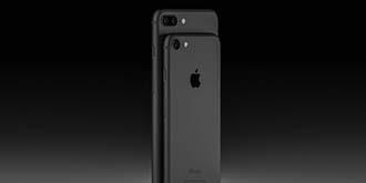 iPhone 7/7 Plus上手试玩