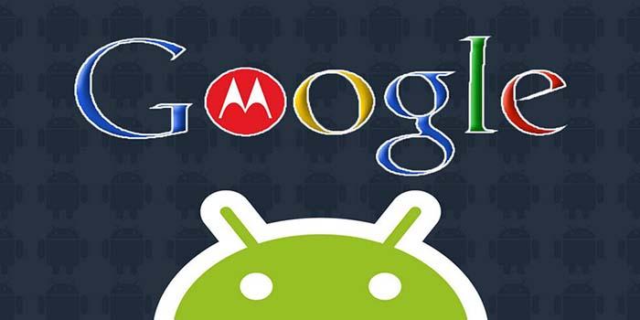 谷歌遭印尼当局调查,去年或逃税4亿美元