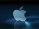 苹果神秘新品曝光:疑为新一代Apple TV