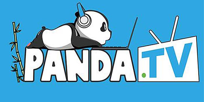 熊猫TV完成A轮6.5亿融资,恐成斗鱼最大劲敌