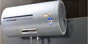 """2万余元热水器1年多无法正常使用 A.O.史密斯不再""""全面安心""""了?"""
