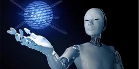 律师也将失业?机器人或将影响法律职业的未来