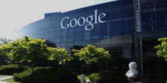 谷歌上网气球计划引入AI,最长可停留98天