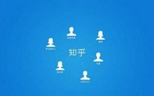 获用户青睐,魅族便签或成为新爆款应用