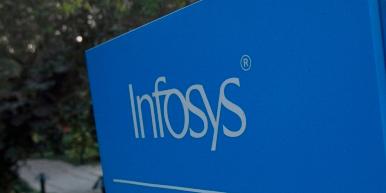 Infosys Mana人工智能平台 超凡服务体验