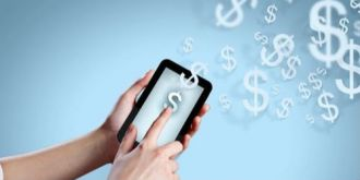 """""""微信买单""""功能上线,商户可1分钟开通收款"""