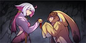 《仙剑奇侠传:幻璃镜》本月开测,仙剑情怀能否被激起?