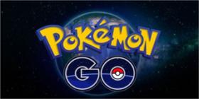 《精灵宝可梦GO》的完成度仅为10%?力求更新留住用户