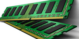 Kilopass公布VLT技术 DRAM成本将降低45%