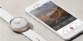 欲与Apple Watch一较高下?Misfit发布Phase智能手表