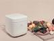 米家再发布电饭煲,这一次能成为年轻人的第一款吗?