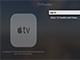 Apple TV新增单点登录功能 用户可随时畅享所有内容
