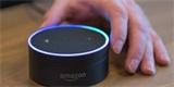 Alexa助手将被应用到医疗领域?亚马逊CEO回应