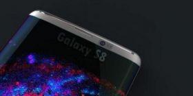 三星确认S8将加入人工智能:将拓展到自家其他设备