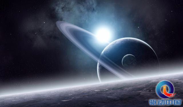 系中土星是太阳系八大行星之一