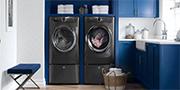 伊莱克斯洗衣机用户有福了!可为通过外租服务赚取费用
