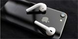 苹果AirPods发售时间延期 或将错过最好销售时机