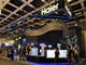 海尔在印度推新款智能微波炉:海外市场开拓又进一步