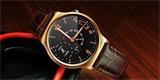 智能手表市场是有多让人失望 为何他们纷纷放弃?