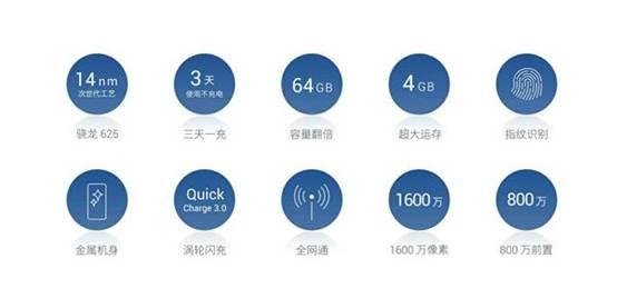 说明: C:\Users\Administrator\Desktop\360\3525a59ca021e5f8404a852d6ccb6b63_.jpg