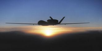 重磅!我国最大无人机产业化基地落户沣西新城