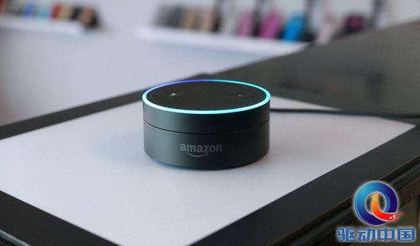 Amazon-Echo-Dot_副本