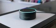 亚马逊语音助手Alexa增加数百种新命令:更加智能化!