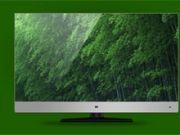 大家都在涨价 为何小米电视不涨反降200元呢?