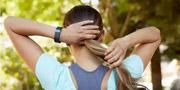 纳尼?Fitbit手环可能对减肥/健身毫无帮助