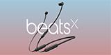 又延期发售!苹果BeatsX无线耳机将推迟2~3个月上市