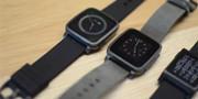 智能手表并未穷途末路?FitBit看重pebble软件生态系统