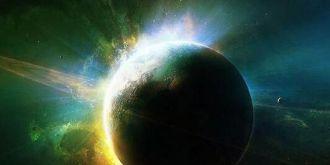 人类探测到神秘外星电波 地球可能已经暴露在外星人的眼中