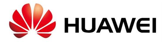 logo logo 标志 设计 矢量 矢量图 素材 图标 557_148