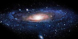 探索宇宙的奥秘关于宇宙大小之谜