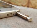 S Pen触控笔不再是Note系列专属? 传三星S8也将配备