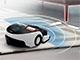 三星将在CES 2017上推出POWERbot VR7000扫地机器人